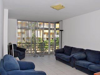 Beautiful T3 Apartament near Marina and Beach