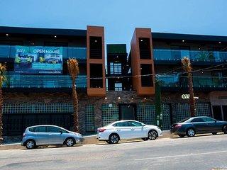 Eazy Living Tijuana Centro - 203