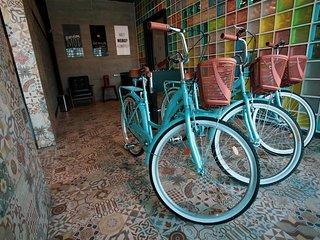 Eazy Living Tijuana Centro - 303