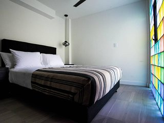 Eazy Living Tijuana Centro - 305