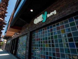 Eazy Living Tijuana Centro -118