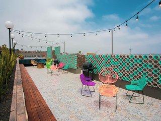 Eazy Living Tijuana Centro - 103