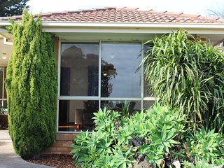 Anderson Creek One Accommodation Australian Home Away Special