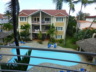 Ocean Dream 2BR/2BA Penthouse, Luxurious Condo