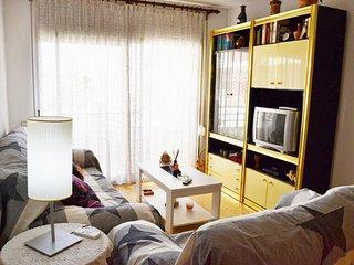 Apartament les Delicies