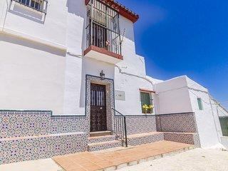 Cubo's Casa Rural Candelaria