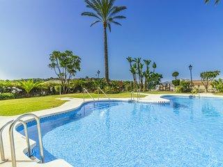 Cubo´s Apartamento Lola Atalaya Alhaurin Golf