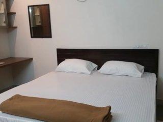 2BHK private apartment at GTS Suites Kalyan Nagar, Bangalore 2