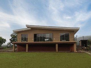 Shivom Villa 5