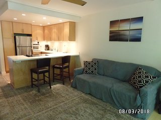 Napili Condo, Beaches, Golf and more.. remodeled