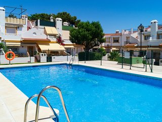 2 bedroom Apartment in Torremolinos, Andalusia, Spain : ref 5657123