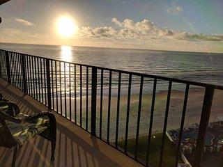 Condo for rent in Daytona Beach