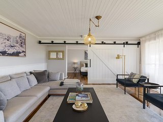 Star Gazers  Luxury Cottage - Tasmania
