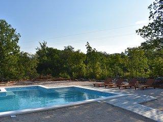 Bonaventura - Countryside Villa with Private Pool