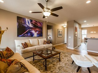 Hidden Hills in Coral Canyon   2924   30+ NIGHT RENTALS ONLY
