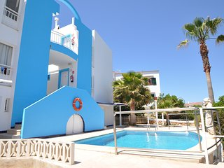 ESTEL BLANC APARTMENTS (Adults Only) - Standard 12