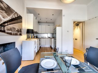 ★Great Location! Stylish Apartment City Centre