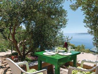 3 bedroom Villa in Pisak, Splitsko-Dalmatinska Županija, Croatia : ref 5562390