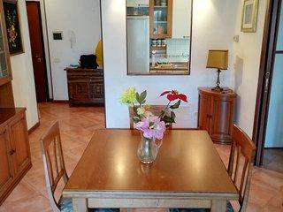 Offro Delizioso ed Intero Appartamento a Roma