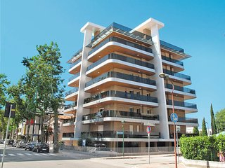 2 bedroom Apartment in Lignano Sabbiadoro, Italy - 5434541