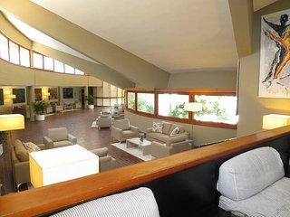 1 bedroom Apartment in Castiglione della Pescaia, Tuscany, Italy : ref 5446958