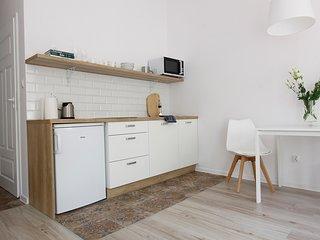Penguin Rooms 01111
