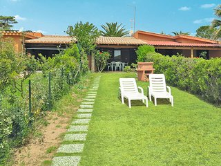 1 bedroom Villa in Monte Nai, Sardinia, Italy : ref 5444750