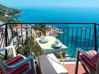1 bedroom Apartment in grimaldi inferiore, Liguria, Italy : ref 5646332