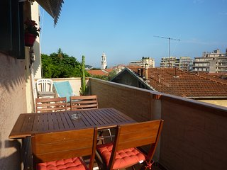 Appartement a Nice