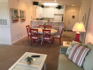 2311 Crow Creek Condominium