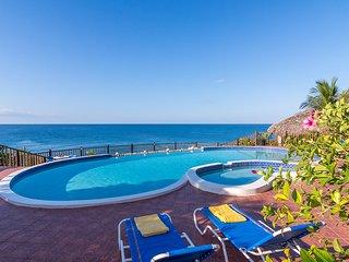 Villa de l'Ocean