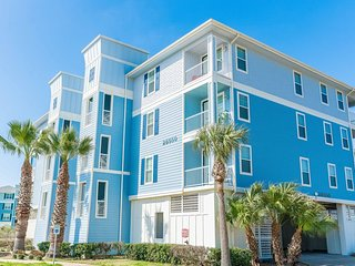 Bay Escape Condo #1820023