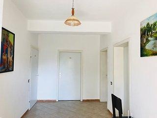 Viena Kompleks Room 8