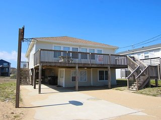 Carkee - Kitty Hawk Home