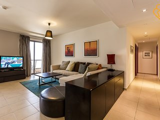 Apartment in Dubai with Internet, Pool, Air conditioning, Lift (443195)