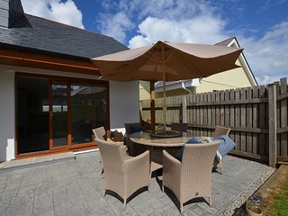 60055 House situated in Padstow (4mls SE)