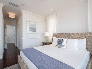 Marlin Bay Resort & Marina - Rental Homes with Marina - Perfect for Boaters