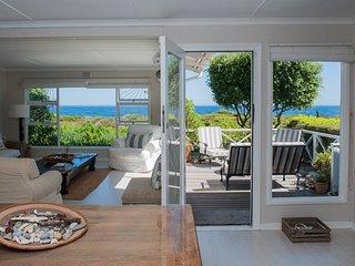 Kia Orana Beach House