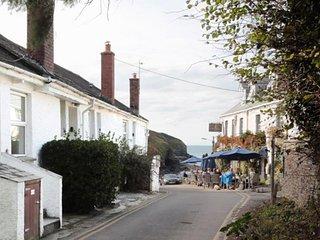 Torca - Green Door Cottages