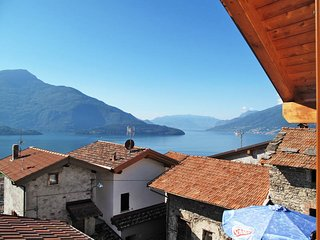 2 bedroom Apartment in Piazzo, Lombardy, Italy - 5436674