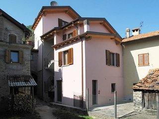 3 bedroom Villa in Piazzo, Lombardy, Italy : ref 5436672