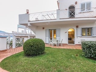 1 bedroom Apartment in Villammare, Campania, Italy : ref 5547859