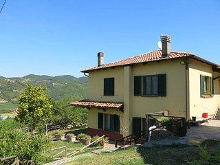 2 bedroom Apartment in Chiesalunga, Piedmont, Italy : ref 5452118