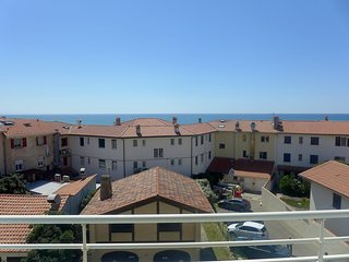 1 bedroom Apartment in Capbreton, Nouvelle-Aquitaine, France : ref 5513660