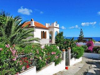 2 bedroom Apartment in Peschici, Apulia, Italy : ref 5438517
