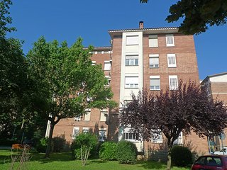 2 bedroom Apartment in Olot, Catalonia, Spain : ref 5518388