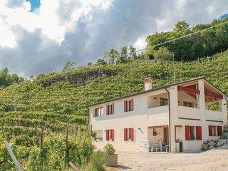 2 bedroom Villa in Combai, Veneto, Italy : ref 5545778