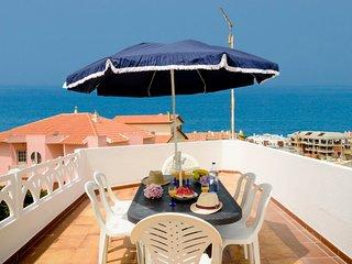 3 bedroom Villa in Fonte Boa da Abrincoza, Lisbon, Portugal : ref 5657392