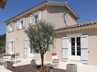 5 bedroom Villa in Saint-Thome, Auvergne-Rhone-Alpes, France : ref 5522450