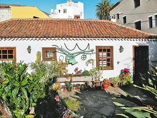 1 bedroom Villa in Granadilla de Abona, Canary Islands, Spain : ref 5446184